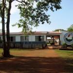 16 Colegio