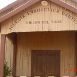 6 Iglesia2